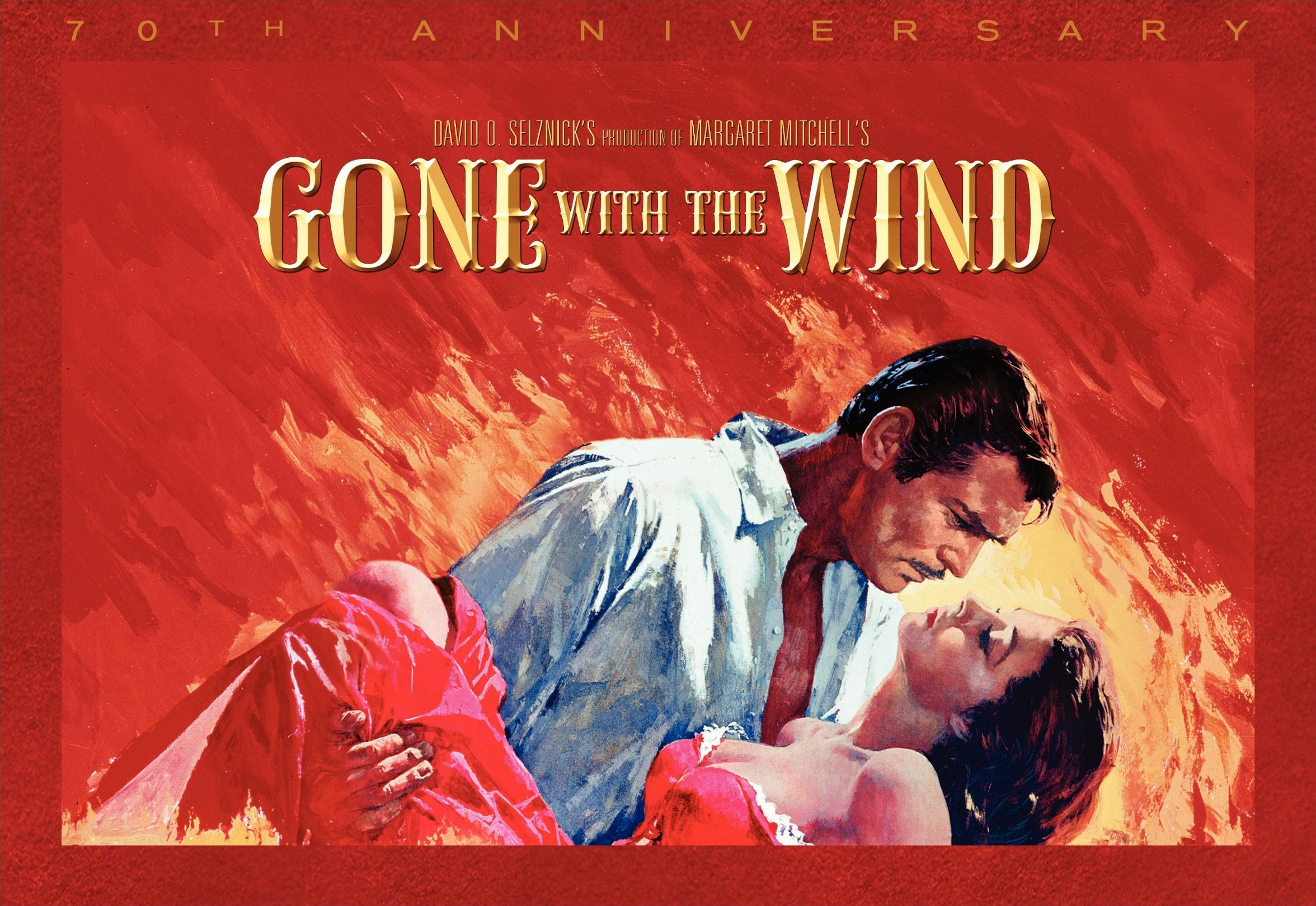 gone-with-the-wind-dvd-cover-63