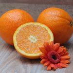C Vitamini Eksikliği Belirtileri