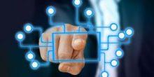 İnternet Tabanlı Satış, Pazarlama ve Reklam Kanalları ve Yöntemleri