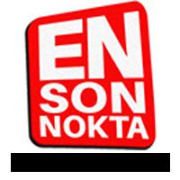 En Son Nokta