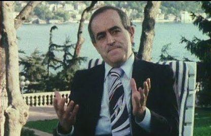 1980'lerde Türk Ekonomisi
