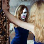Aynadaki Yüz