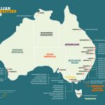 Avustralya da Üniversite Okumak için 10 Sebep