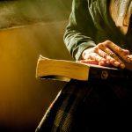 Okumayı Neden Seviyorum ?