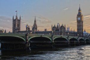 2020 - 2021 Eğitim Yılı İngiliz Dili ve Edebiyatı (İng.) Bölümü Ücretleri