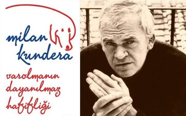 Varolmanın-Dayanılmaz-Hafifliği-Milan-Kundera