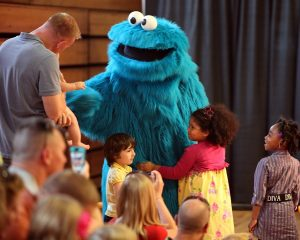 cookie-monster-653171_960_720