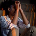 Stres ve Sebep Olduğu Hastalıklar Nelerdir?