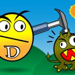 D Vitamini Eksikliği'nin Belirtileri