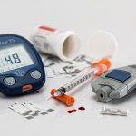Şeker Hastalığının Belirtileri ?