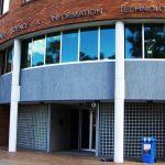 Avustralya Üniversiteleri Listesi