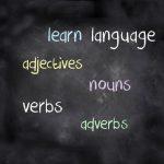 Avustralya İngilizce Dil Kursları Listesi