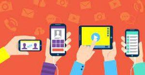 Yeni Medya ve İletişim Bölümü Ücretleri