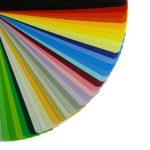 2020 - 2021 Eğitim Yılı Grafik Tasarım Bölümü Ücretleri