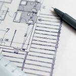 2020 – 2021 Eğitim Yılı Mimarlık Bölümü Ücretleri